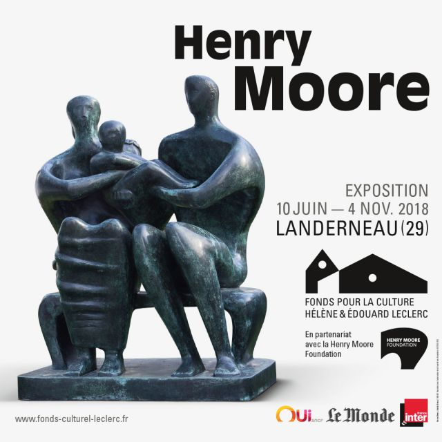 Affiche_expo_Henry_Moore__©Henry_Moore_Foundation___FHEL__2018